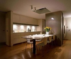 small apartment interior dining room images 