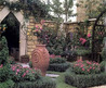TLC Home &quot;Fragrant Flower Garden Ideas&quot;