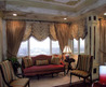 9 Living Room Curtains Decorating Ideas