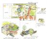 Four Winds Landscaping Garden Designers in Colchester