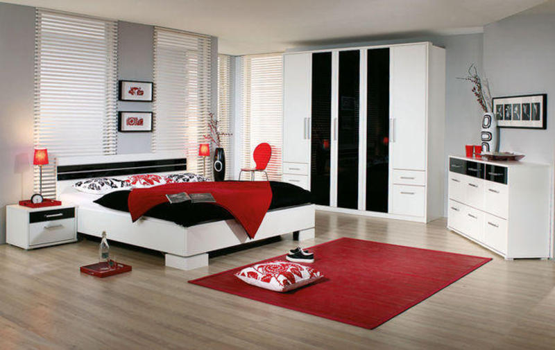 Modern furniture modern design sofas modern bedrooms designs ...