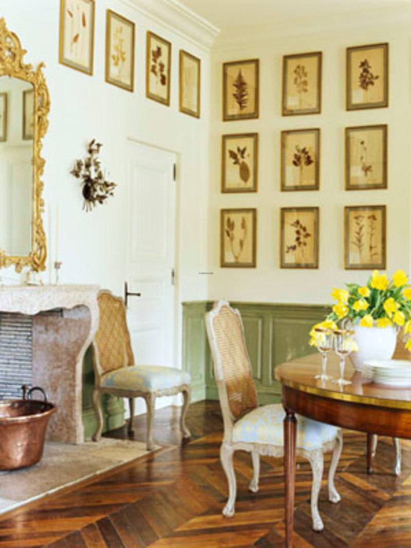 French Country Decor Impressive With Outstanding frenchcountrydecor. 800 x 1067 · 199 kB · jpeg Photo
