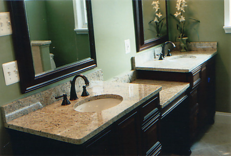 Top Granite Bathroom Countertops with Sink 800 x 539 · 147 kB · jpeg