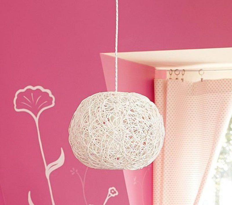 Steal Of The Day Pottery Barn Kids Rattan Chandelier Design Bookmark 7837