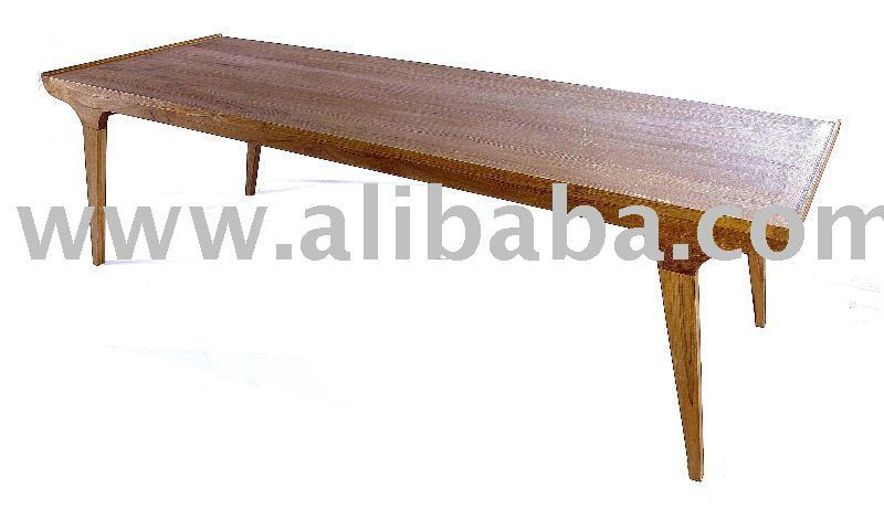 wooden table for dining room design bookmark 7902