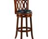 Chase 24 Inch Swivel Counter Stools Set Of 2 Design