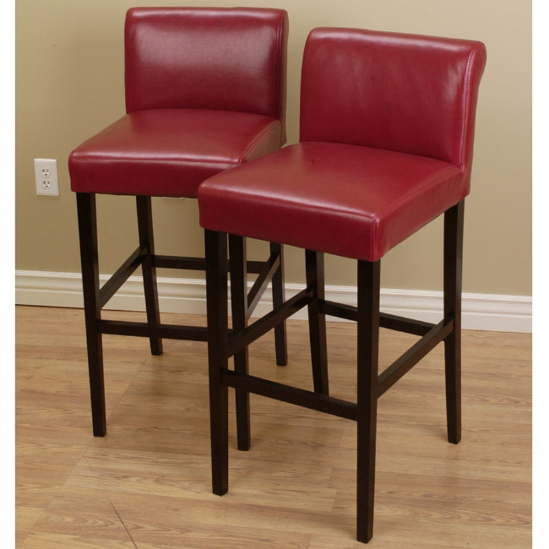 http://assets.davinong.com/images/entry/2011/08/15/8063/cheap-bar-stools.jpg