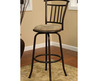 Mayer Coco Metal Counter Stool
