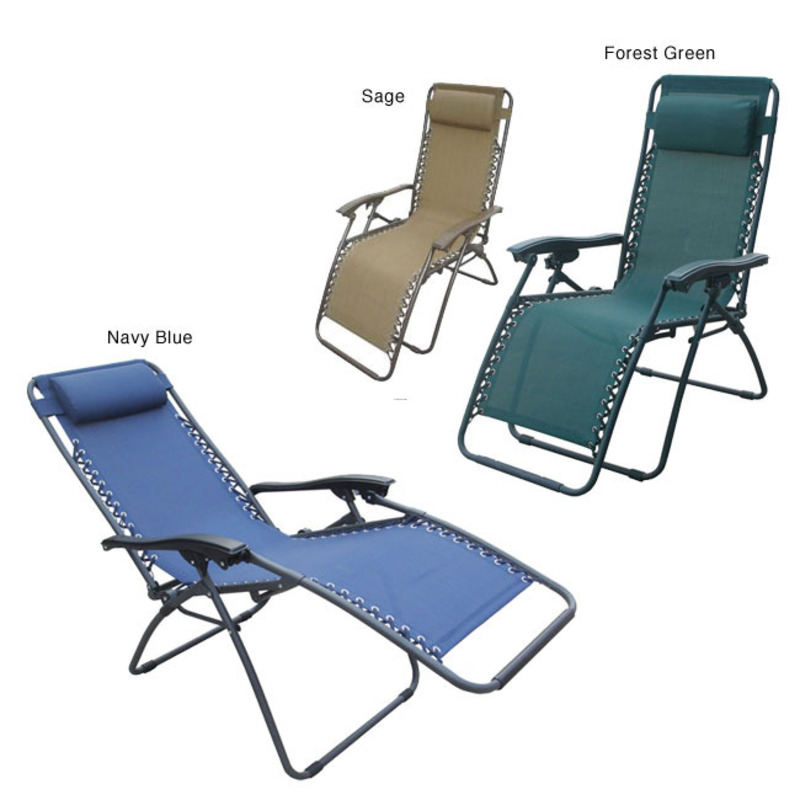 Enjoyable Zero Gravity Chair October 2014 Pabps2019 Chair Design Images Pabps2019Com