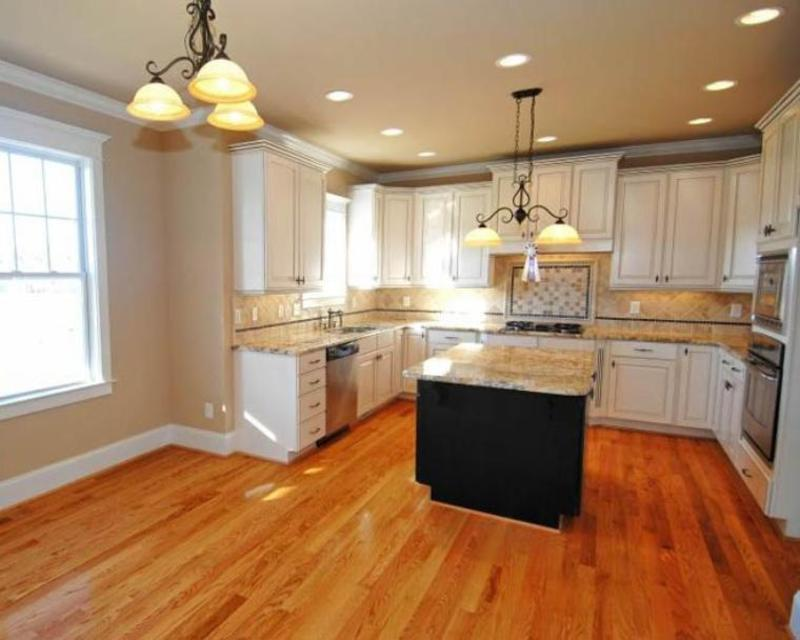 to remodel small kitchen tile contractor kitchen remodeler design