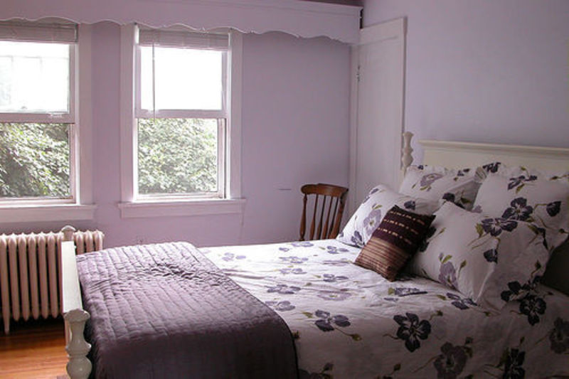photos bedroom color combinations best bedroom color combination