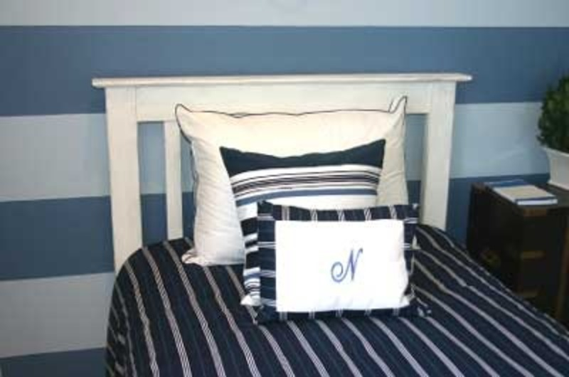 blue bedroom color schemes blue and white color scheme examples