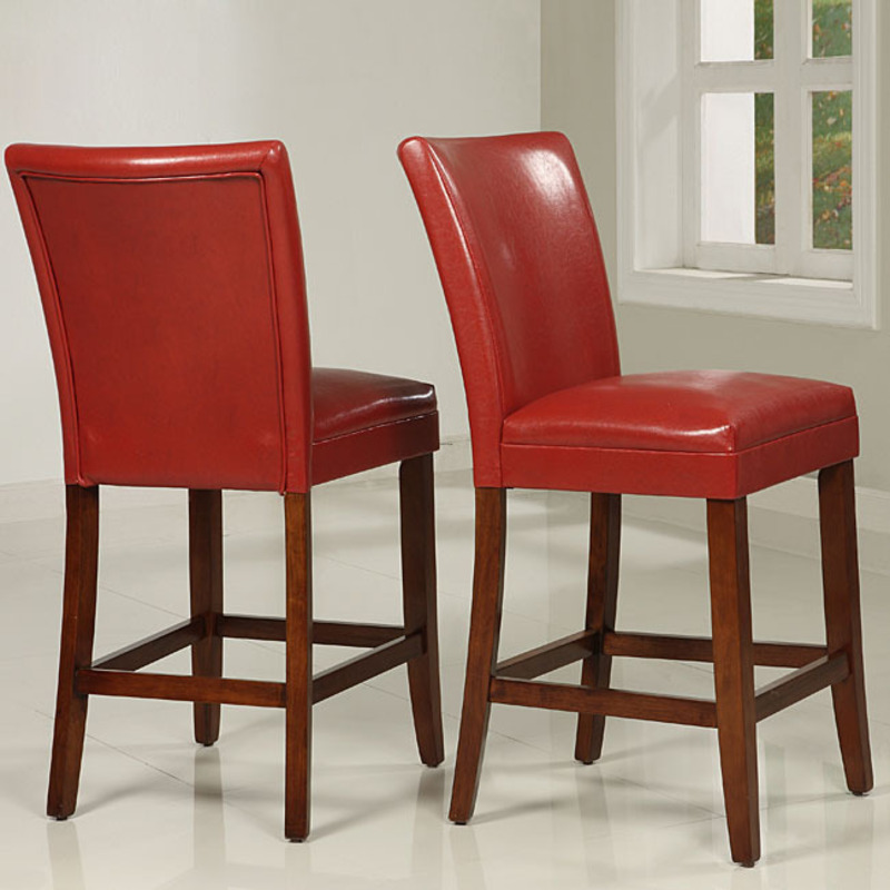 http://assets.davinong.com/images/entry/2011/08/19/8326/cheap-bar-stools.jpg
