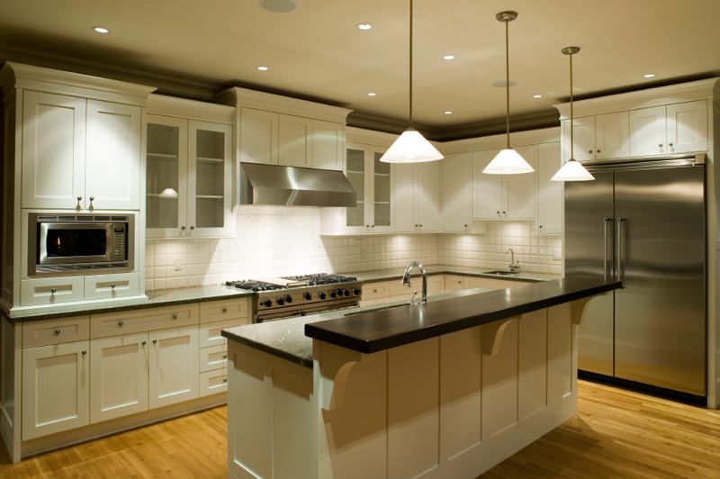 Small Kitchen Remodel Ideas, Small Kitchen Remodel >> Small Kitchen Remodel Ideas Tips
