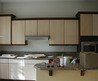 Paint Ideas For New Modern Kitchen (Pic Attached) (Granite, Tiles, Cupboard)