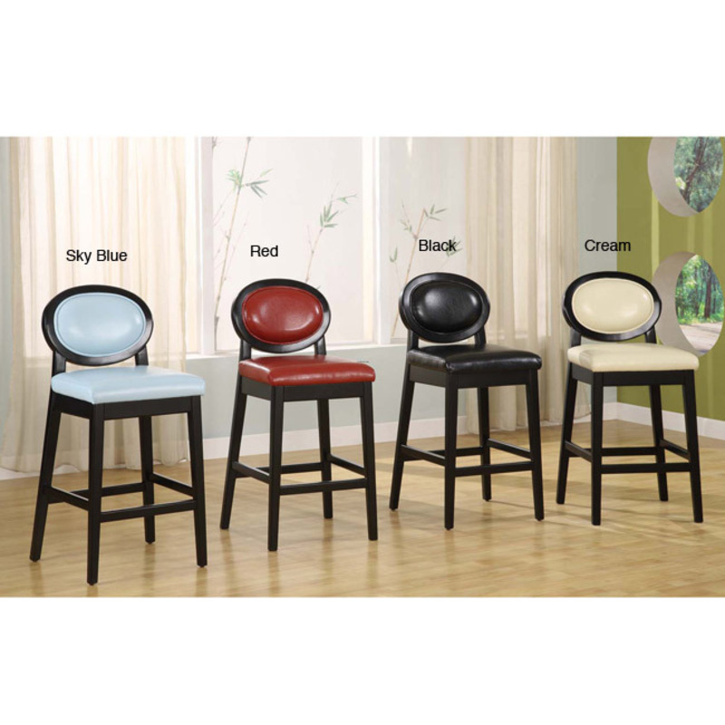 http://assets.davinong.com/images/entry/2011/08/20/8437/cheap-bar-stools.jpg