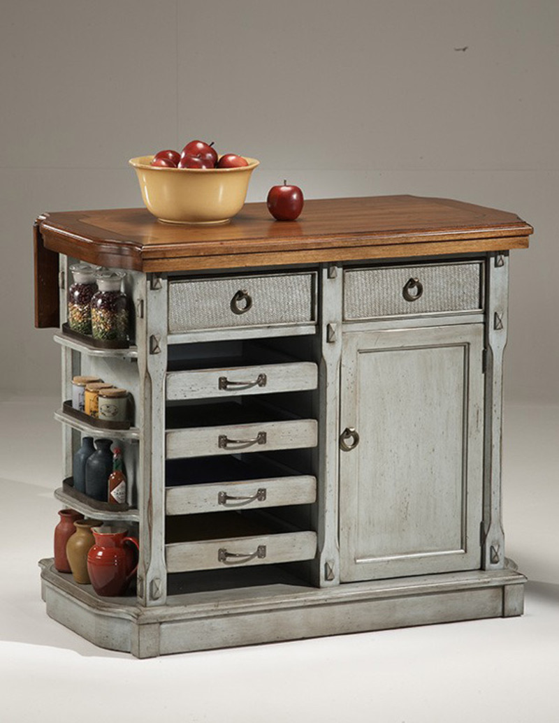 Impressive Country Kitchen Islands 800 x 1035 · 166 kB · jpeg