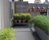 Roof Garden Terrace Landscaping Design Ideas