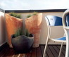 Modern And Contemporary Cool Roof Garden And Terrace Design Ideas The Roof Terrace Garden Design Amir Schlezinger Design Ideas – Modern Contemporary Home Design Catalog