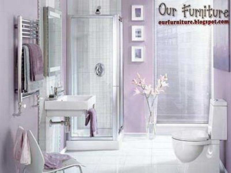 Home design romantic decor for bathroom design bookmark for Small romantic bathroom ideas