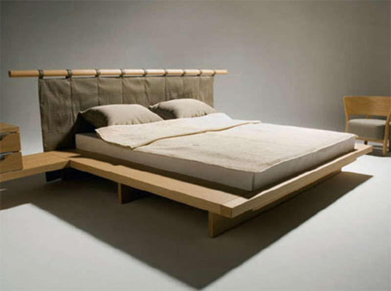 japanese style bedroom furniture the japanese woden furniture style