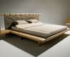 The Japanese Woden Furniture Style From Condehouse By Peter Maly The Wooden Bedroom  Furniture With Japanese Style From Condehouse – B3