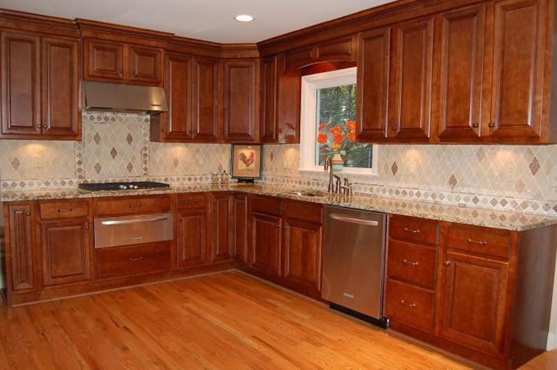 Kitchen Cupboards Ideas Kitchen Cabinet Ideas