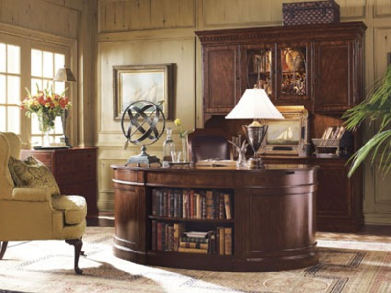home office furniture design bookmark 8665