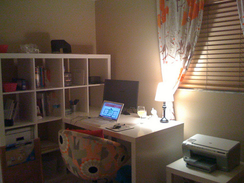 Ikea home office furniture ideas vissbiz ikea home office furniture home design ideas home - Home office furniture collections ikea ...