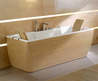 Whirlpool Bathtub Appliances Designs Remodeling And Models