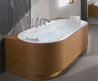 Whirlpool Bathtub Furniture Design Ideas
