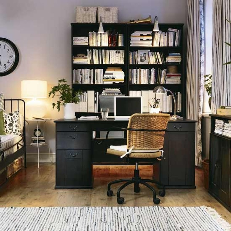 Office furniture ideas design bookmark 8705 - Mobili per studio professionale ...