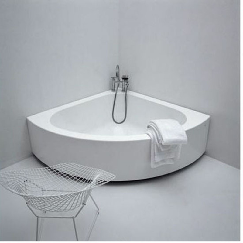 modern bath tubs and whirlpool tubs for ultra modern bathroom