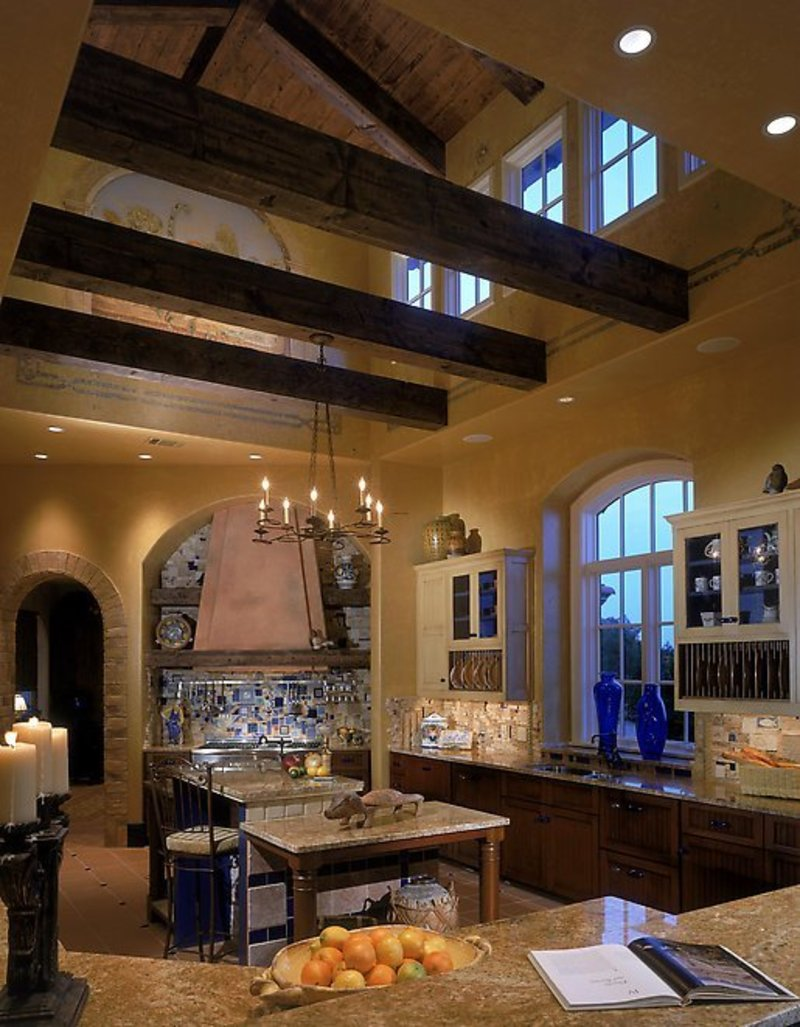 What is tuscan architecture design bookmark 8728 for Tuscan inspired home decor