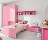 New Girls Bedroom Furniture And Inspiration