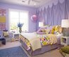 Hot Eclectic Bedroom Ideas For Teen Girls