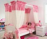 The Best Picture Of Girls Bedrooms Decoration And Setting