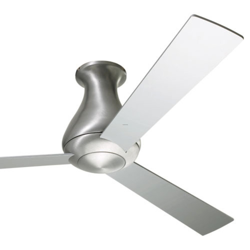 Modern Ceiling Fans Photos And Model / Design Bookmark #8791
