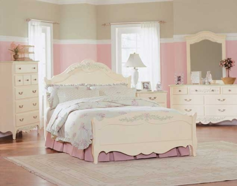 Bedroom Furniture For Girls Girls Bedroom Sets Nice Furniture And