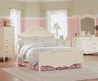 Girls Bedroom Sets – Nice Furniture And Decoration