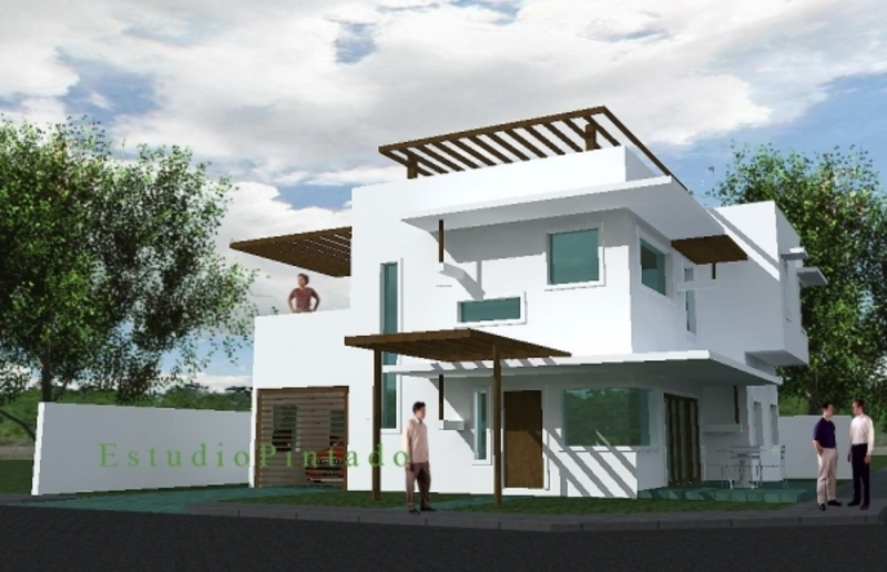 Top Philippine House Design Architecture 800 x 516 · 246 kB · jpeg