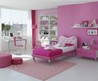 Little Girls Bedroom Furniture