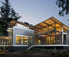 Modern Green Architecture Home By Davis Studio Architecture And Design