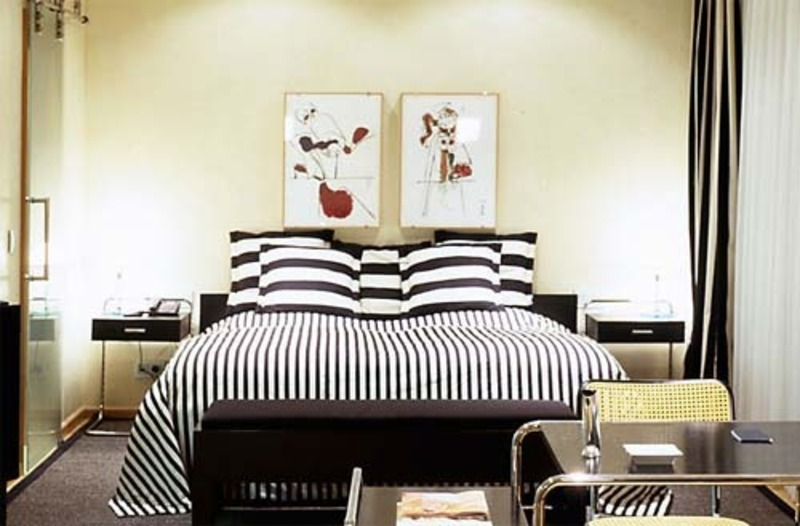 Sample Eclectic Bedroom Designs And Remodeling Ideas ...
