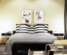 Sample Eclectic Bedroom Designs And Remodeling Ideas Pictures