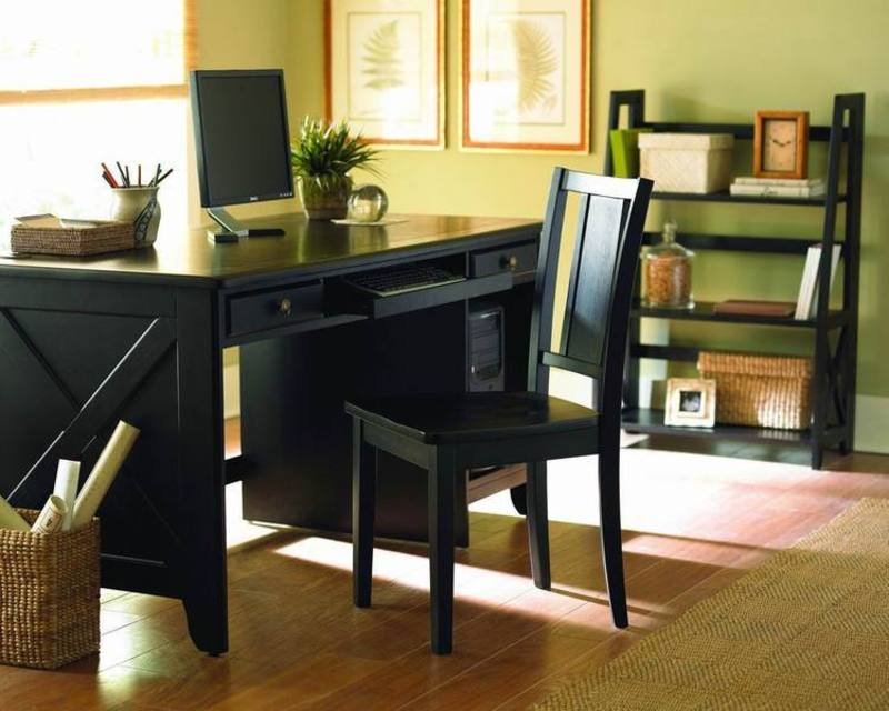 Great Small Home Office Design Ideas 800 x 640 · 62 kB · jpeg