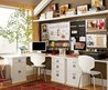 One Day At A Time: Office/Creative Space Ideas....