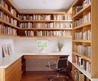 Big Space Office Design With Decorating Ideas / Pictures Photos Designs And Ideas For House Home Office