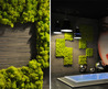 Innovative Indoor Garden Designs From Benetti Stone Inspiring Indoor Garden Designs – Nabuzz.Com
