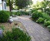 Photos Pictures Of Landscaping Ideas For Small Yards